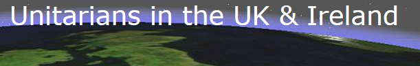 UKUnitarian