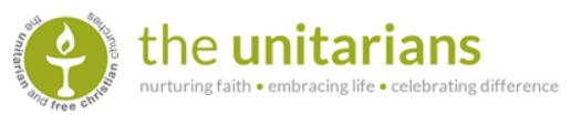 unitarian.org