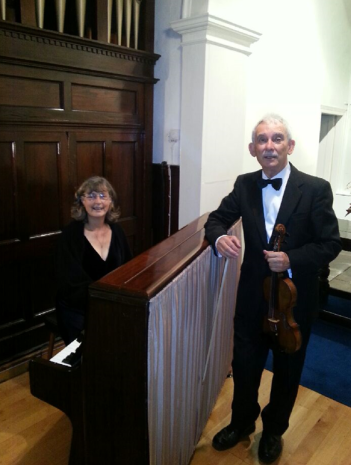 classical-folk