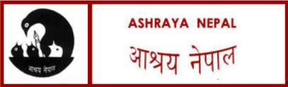 Ashraya Nepal